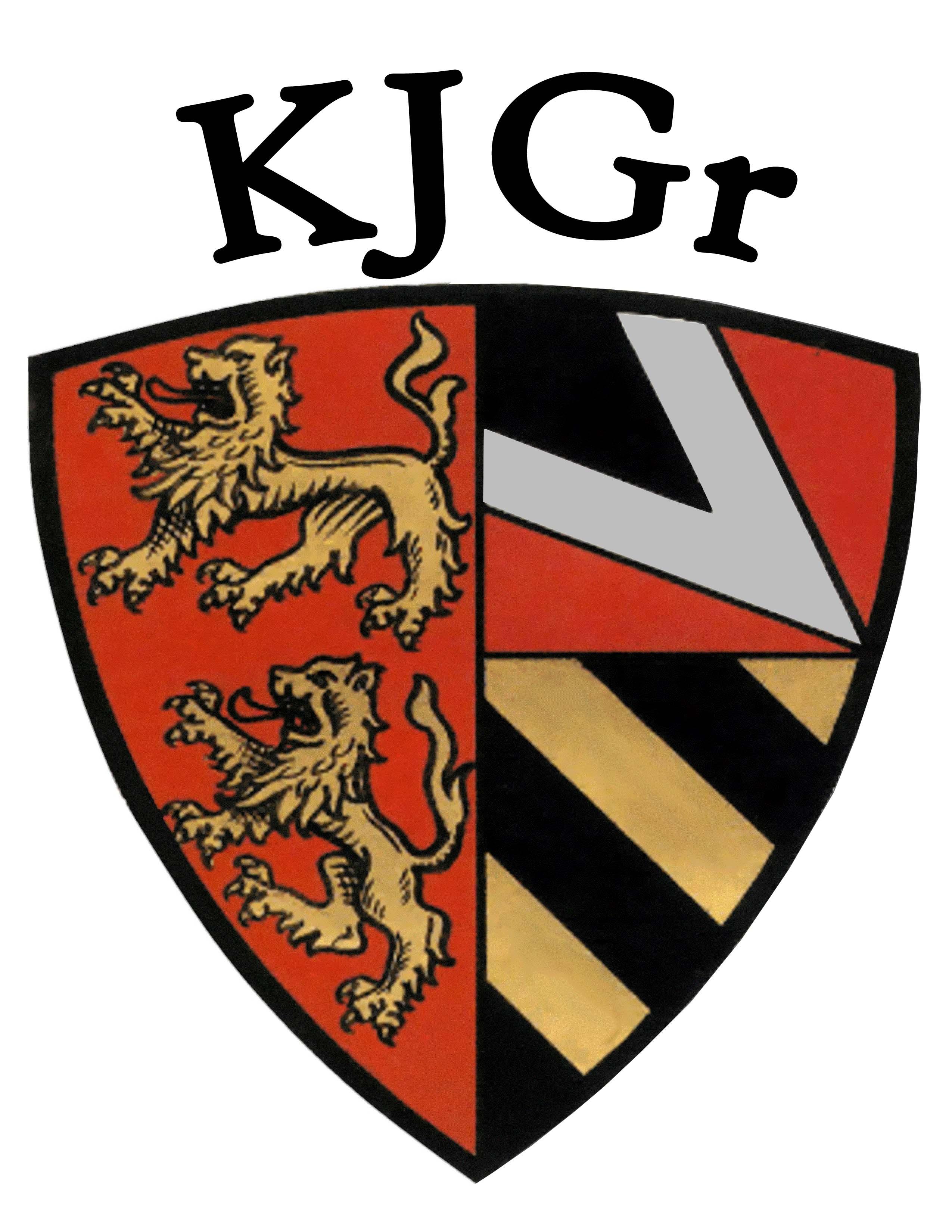 KJGr-Logo